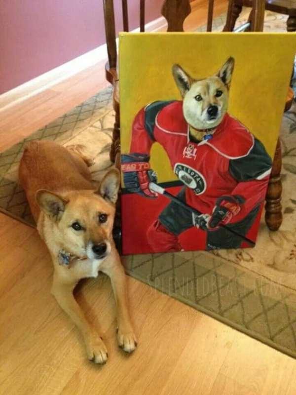 minnesota-wild-dog
