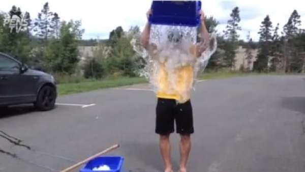 sidney-crosby-ice-bucket-challenge