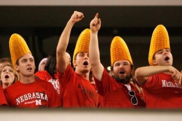 cornhuskers-fans