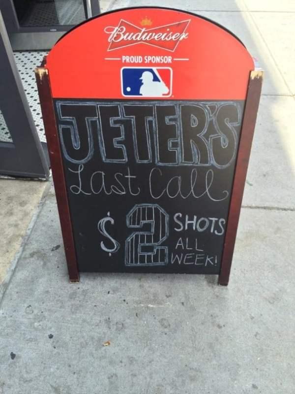 jeter-two-buck-shots