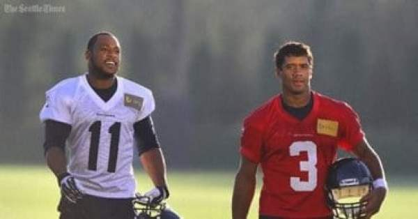 russell-wilson-percy-harvin