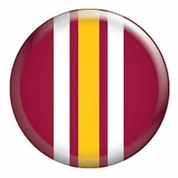 washington-logo-nydn