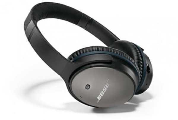 bose-headphones