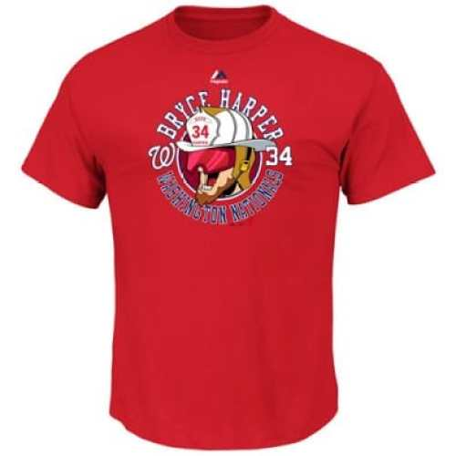 bryce-harper-fireman-shirt