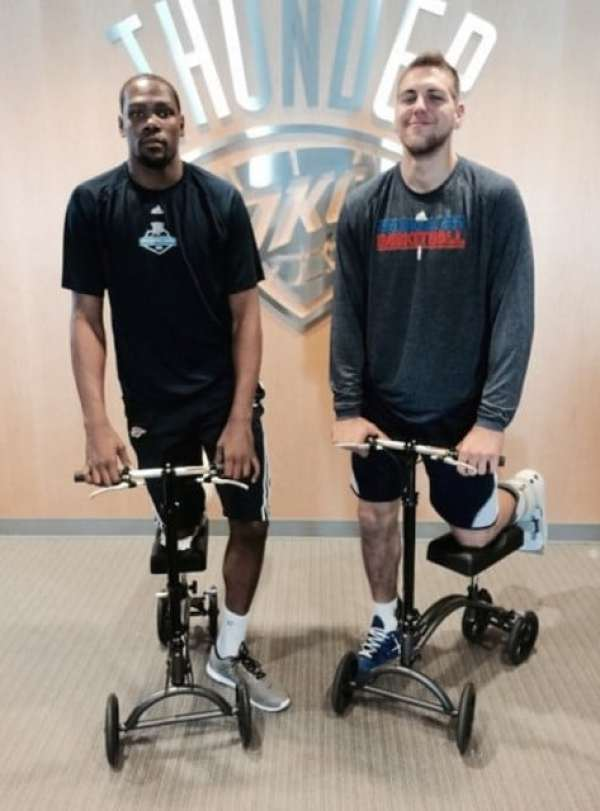 kevin-durant-scooter