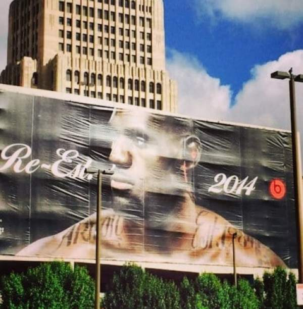 lebron-beats-by-dre-banner