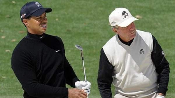 tiger-woods-gary-player