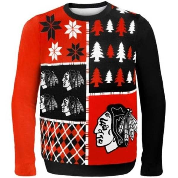 blackhawks-ugly-xmas-sweater
