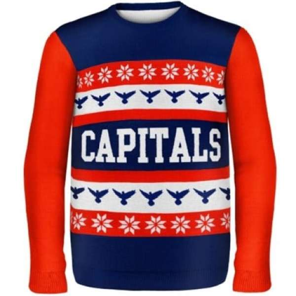 capitals-ugly-xmas-sweater