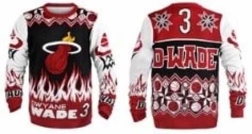 dwyane-wade-ugly-sweater