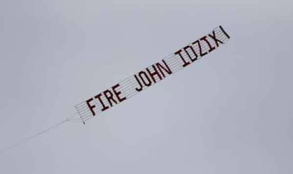 fire-john-idzik-plane