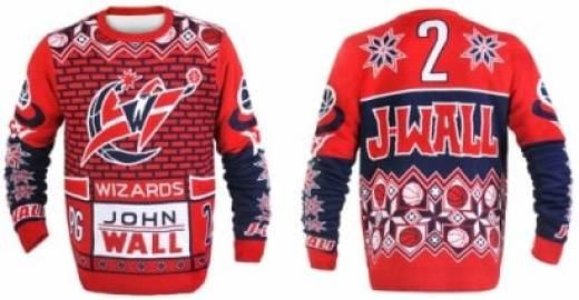 john-wall-ugly-sweater