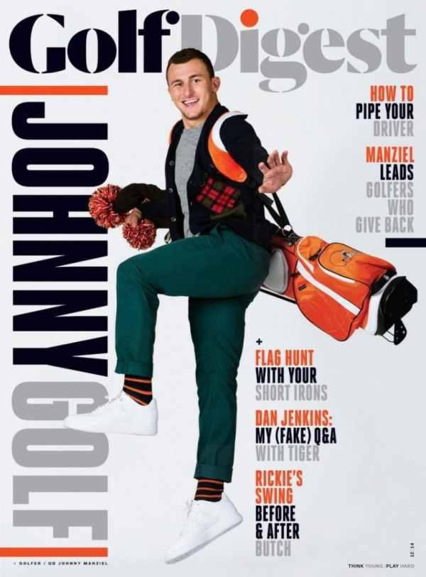 johnny-manziel-golf-digest