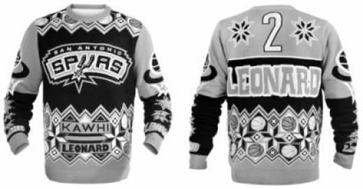 kawhi-leonard-ugly-sweater