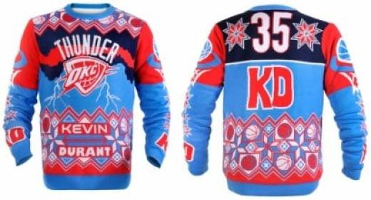 kevin-durant-ugly-sweater