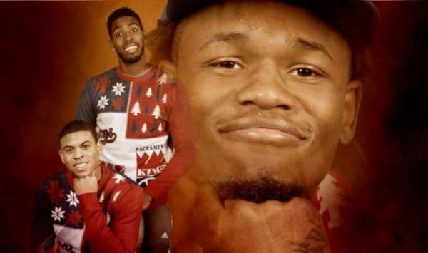 kings-ugly-sweaters-3