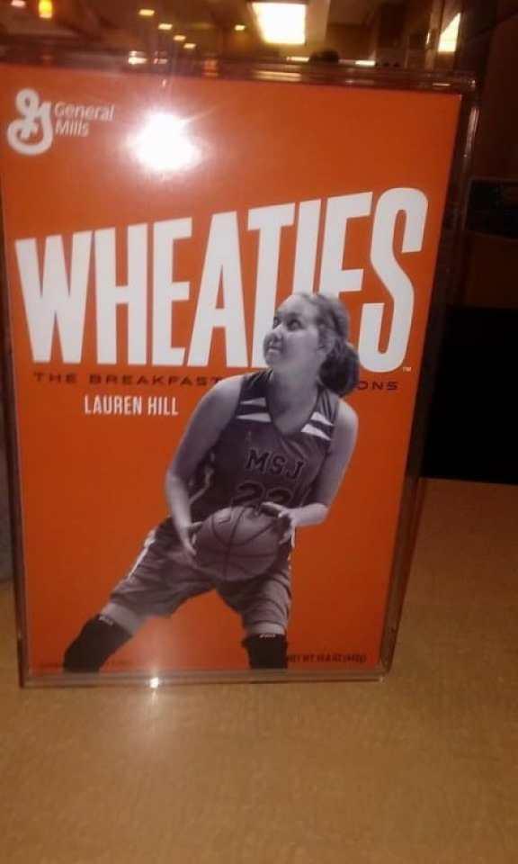 lauren-hill-wheaties-box-2