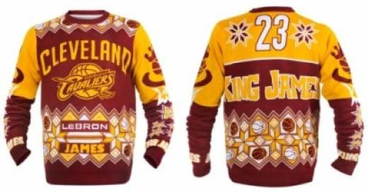 lebron-james-ugly-sweater