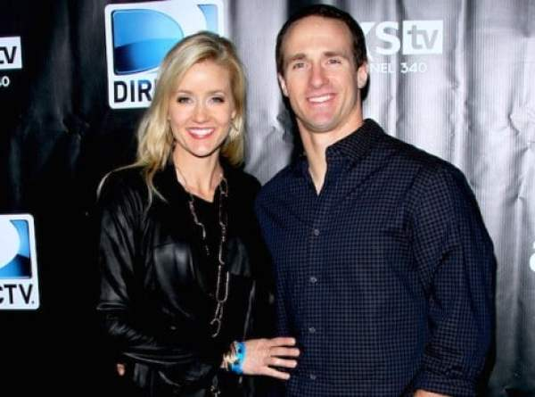 drew-brees-wife