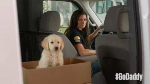 godaddy-super-bowl-ad