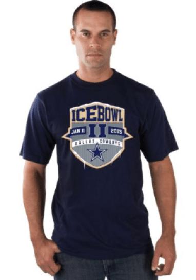 ice-bowl-ii