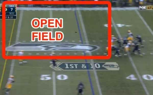 seahawks-open-field