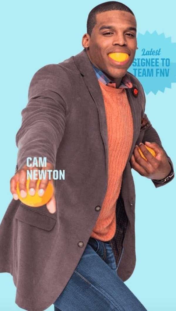 cam-newton-orange