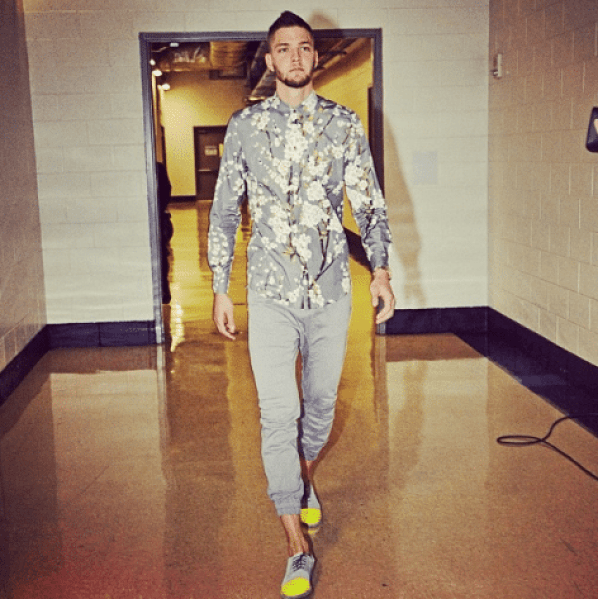 chandler-parsons-clothes