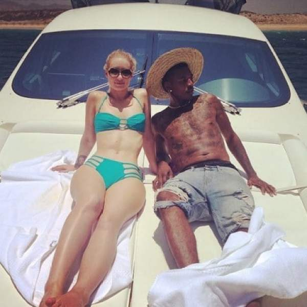 iggy-nick-young-vacation