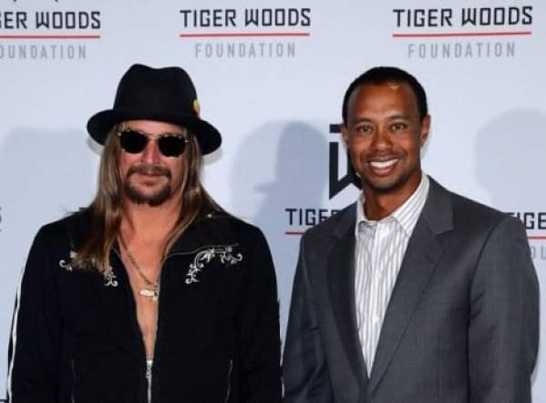 tiger-woods-kid-rock