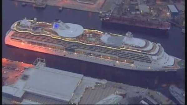 urban-meyer-cruise-ship