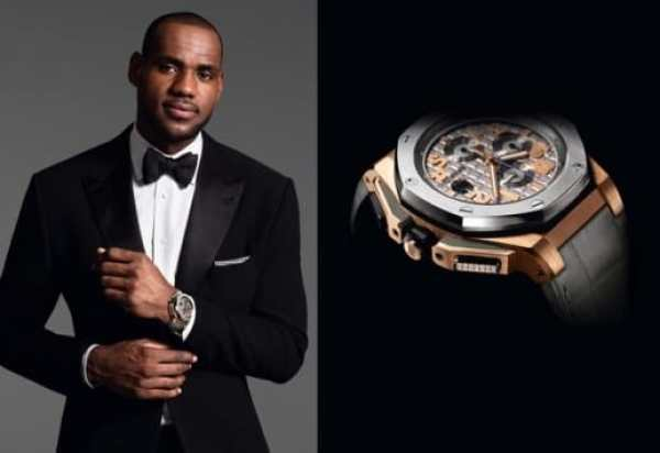 lebron-james-watch
