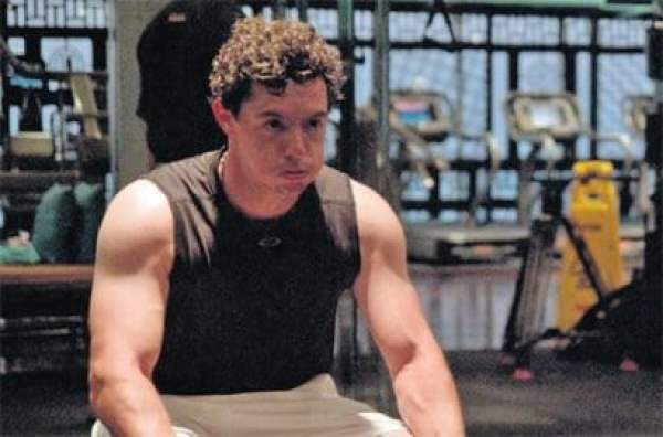 rory-mcilroy-ripped