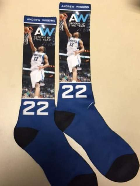 andrew-wiggins-socks