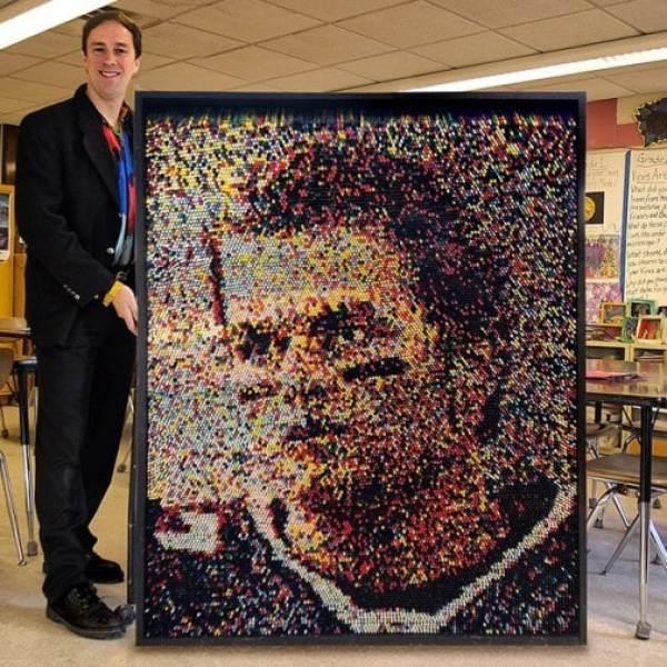 tom-brady-crayon-portrait