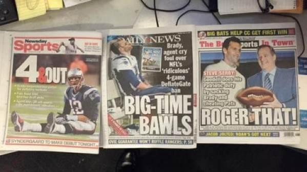 brady-ny-dailies-headlines