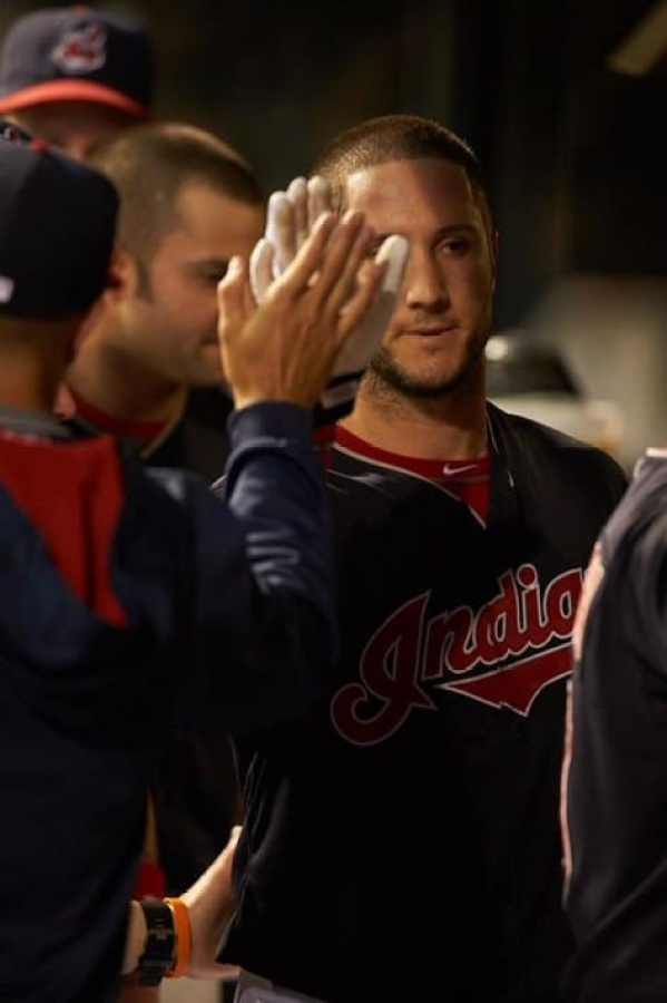 mike-aviles-indians-2