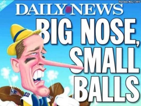 tom-brady-daily-news