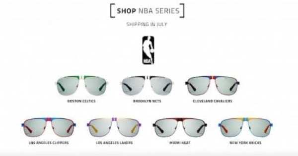 westbrook-nba-eyewear