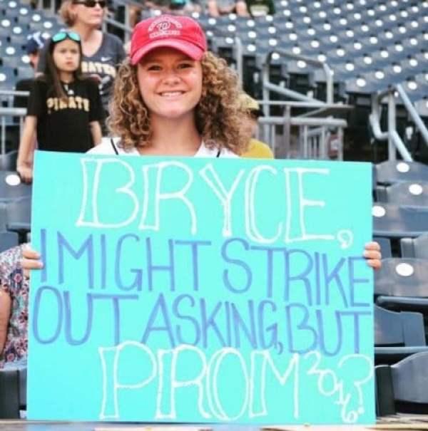 bryce-harper-prom