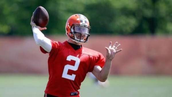 johnny-manziel-training-camp