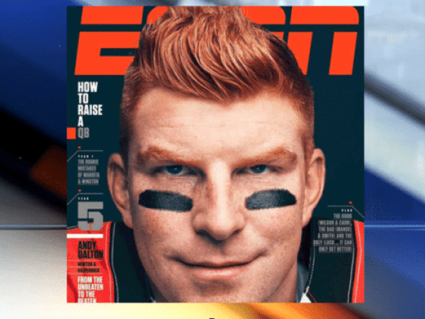 andy-dalton-espn-the-mag