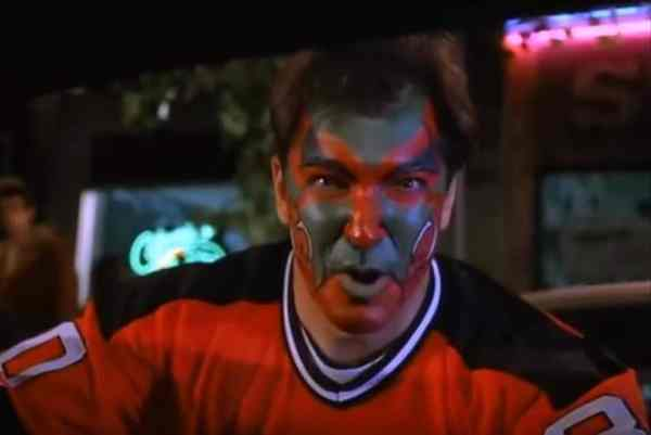 david-puddy-devil
