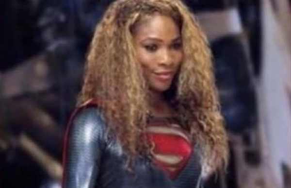 serena-supergirl