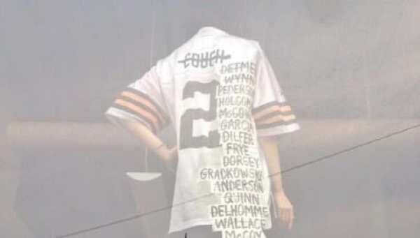 browns-qb-jersey