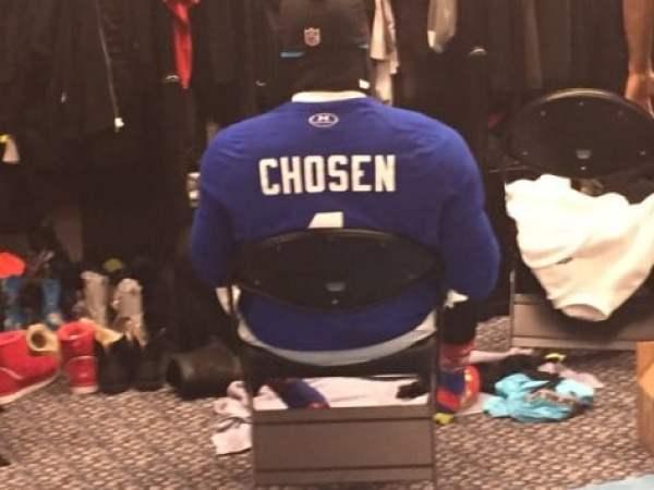 cam-chosen