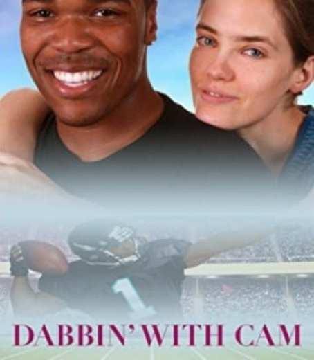 dabbin-with-cam
