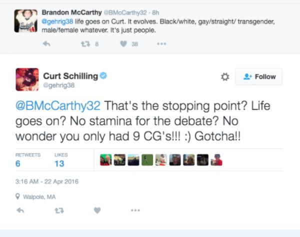 mccarthy-schilling