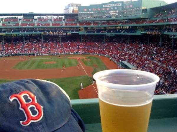 red-sox-beer