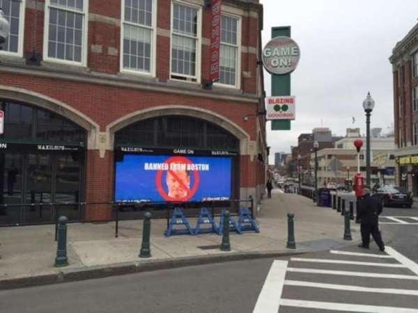 roger-goodell-boston-ban